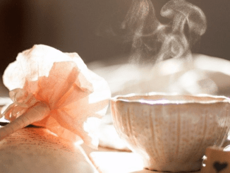 self care tips after injury or illness