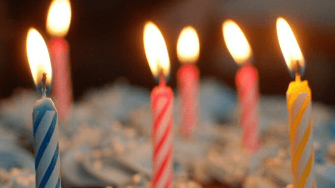 4 tips to take your kids birthday party to the next level