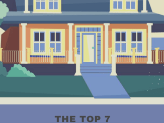 the top 7 home management tips you should know