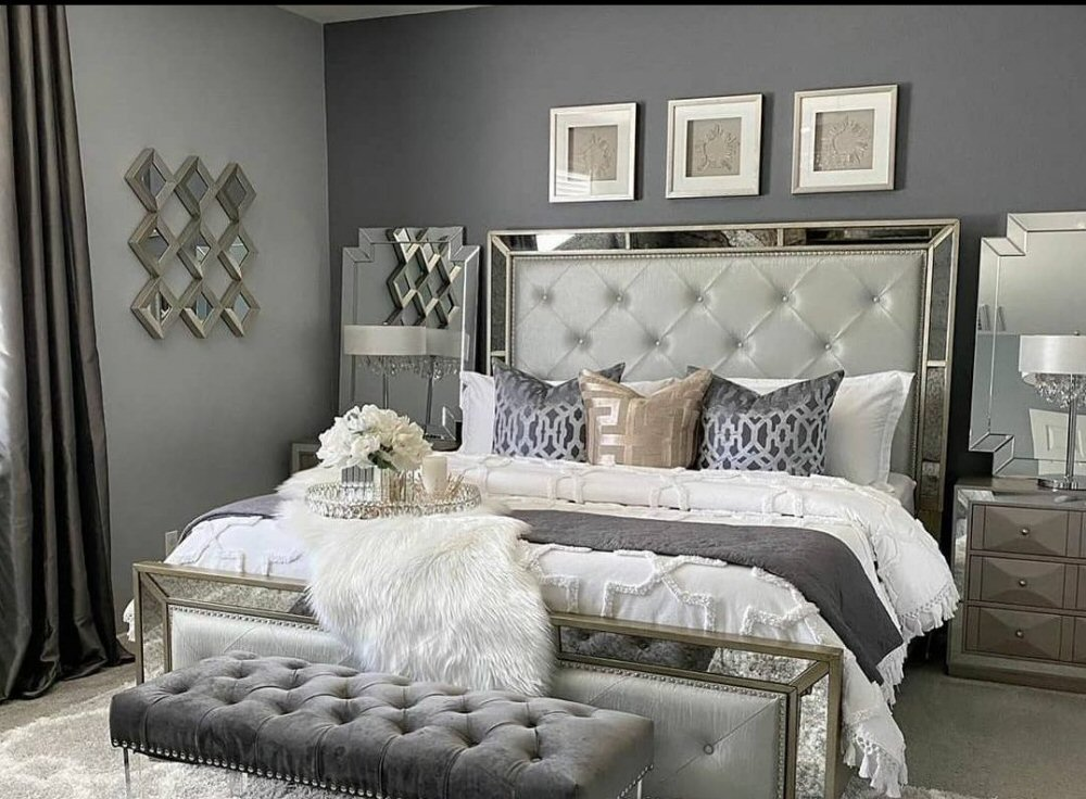 new decor trends for 2021