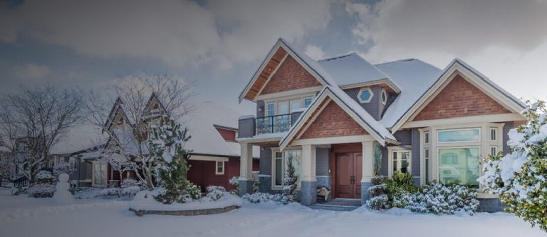 buying a home during economic recovery