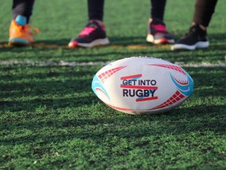 get the right rugby protective equipment