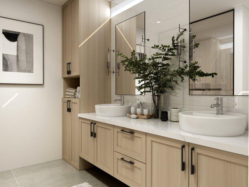 collov-home-design-kSoe7EoxHIE-unsplash