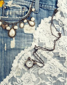 Picture_2_jeans with pearls