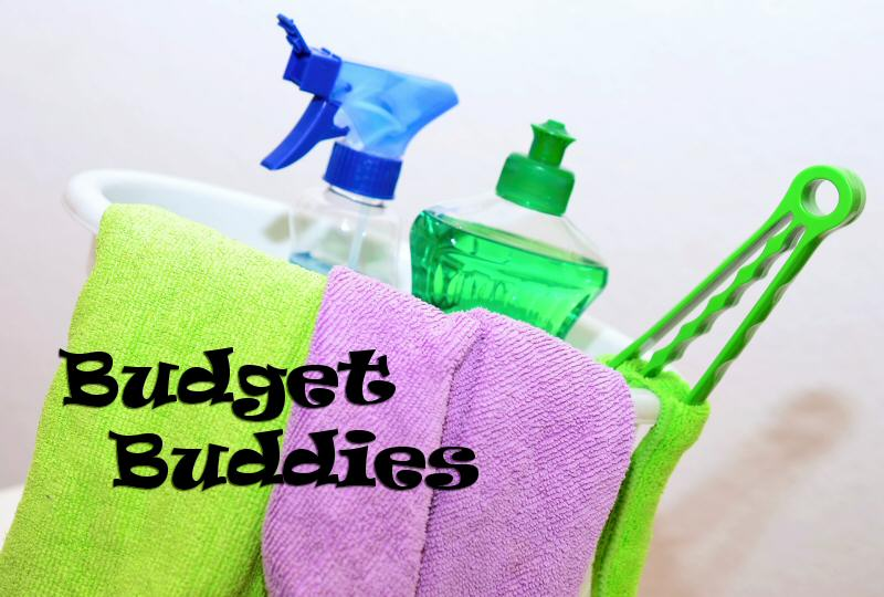 Budget Buddies: Simple Steps for Saving on Household Goods