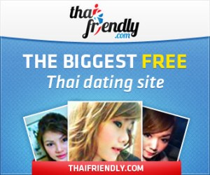 Free ladyboy dating sites