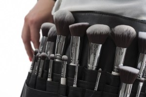makeup-brushes-824710_640