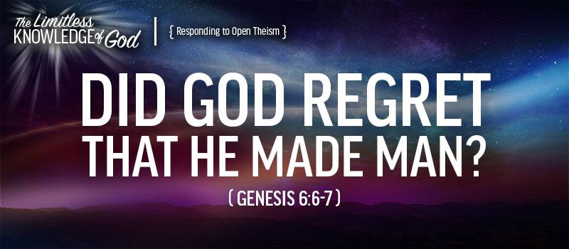 Hasil gambar untuk God regret