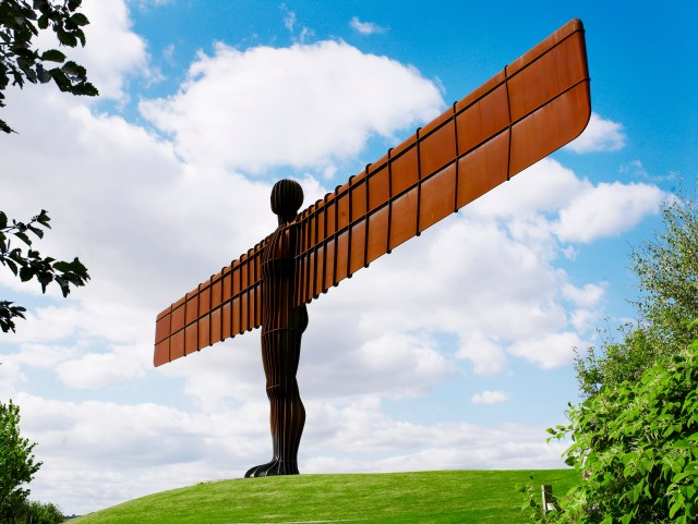 angel-of-the-north-gateshead