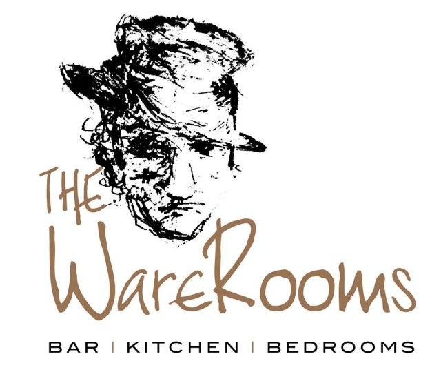 warerooms logo