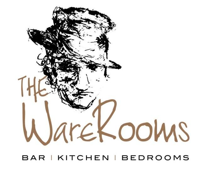 warerooms logo