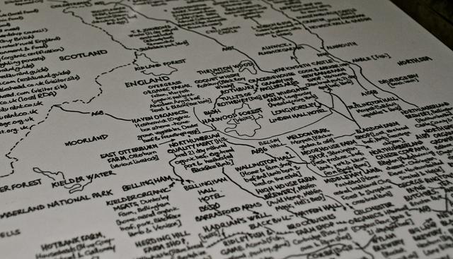 blacfriars map