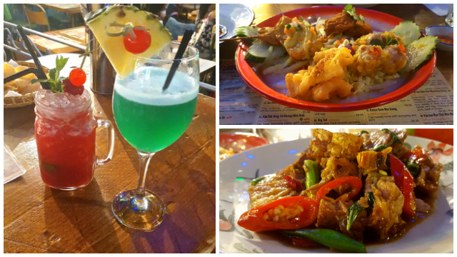 zaap-drinks-and-starters