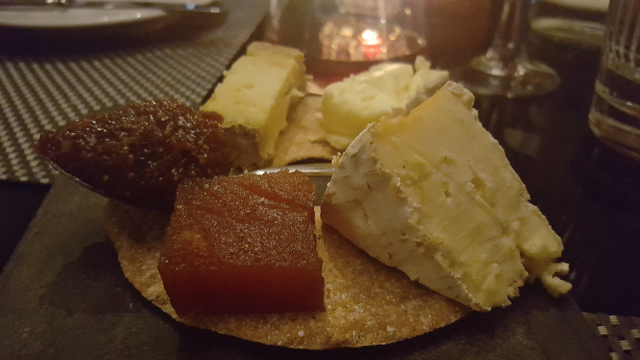 mal-cheese1