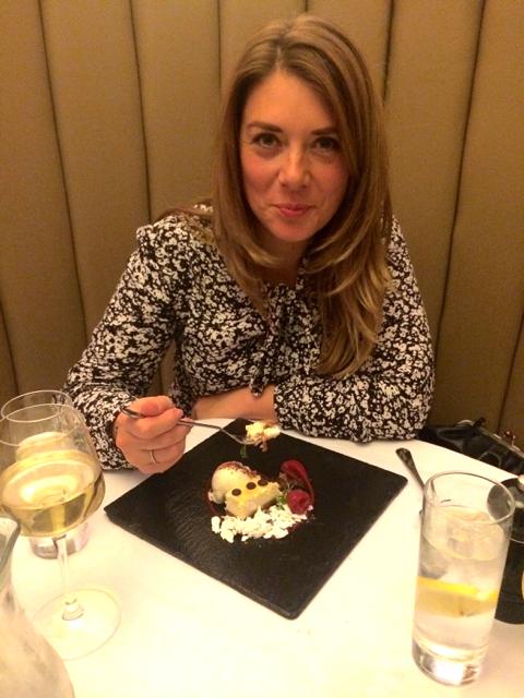 me-dessert
