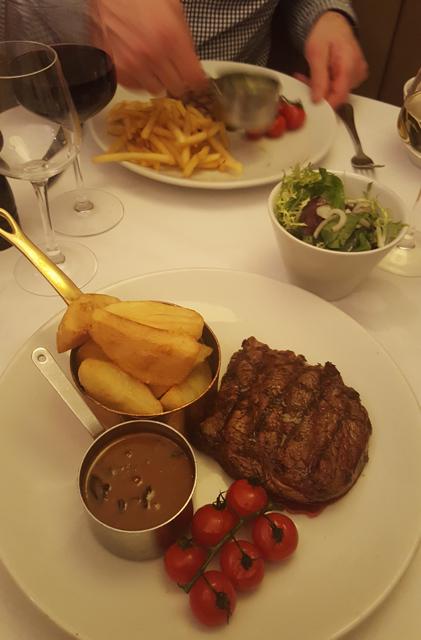 mpw-steak-2