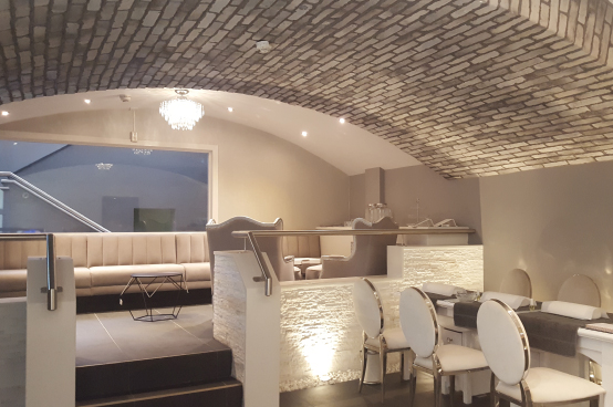 All About Spa Renovation Newcastle