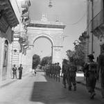 Italians in World War II