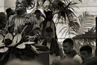 San Gennaro: A Traditional Catholic Neapolitan Feast