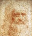 Fables by Leonardo da Vinci