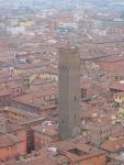 Bologna on a Budget