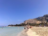 Top 10 Beaches of Italy