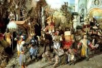 Italian Christmas History