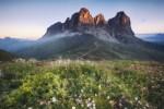 Dolomiti Bellunesi National Park