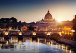 Rome for Free: Ten Best Free  Sightseeing in Rome