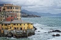 Genova (Genoa)