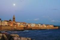 Discovering Sardinia