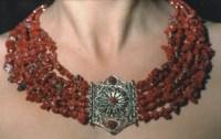 Designer Coral : Marilu Fernandez