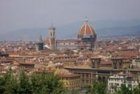 Florence's Finds: 4 Great Vacation Stops