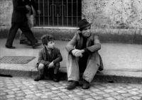 Italian Films that won an Oscar