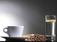 Italian Mineral Water