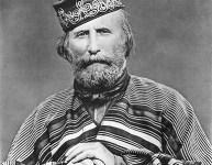 Garibaldi and the American Civil War