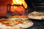 20 Fun Facts about Pizza