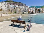 Holidays in Sicily may be cheaper than expected this Summer