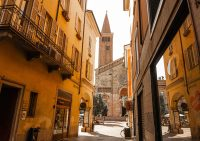 Piacenza, things to do and see