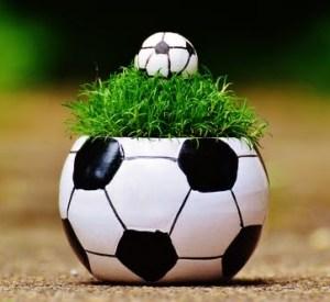 Soccer Super League