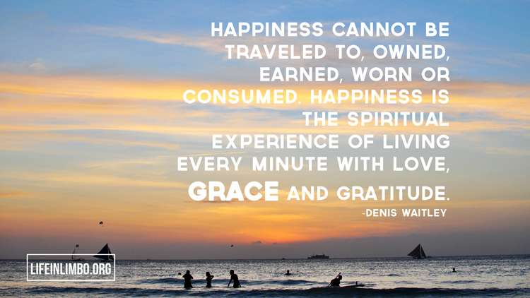Grace Quote Free Wallpaper >> Life In Limbo