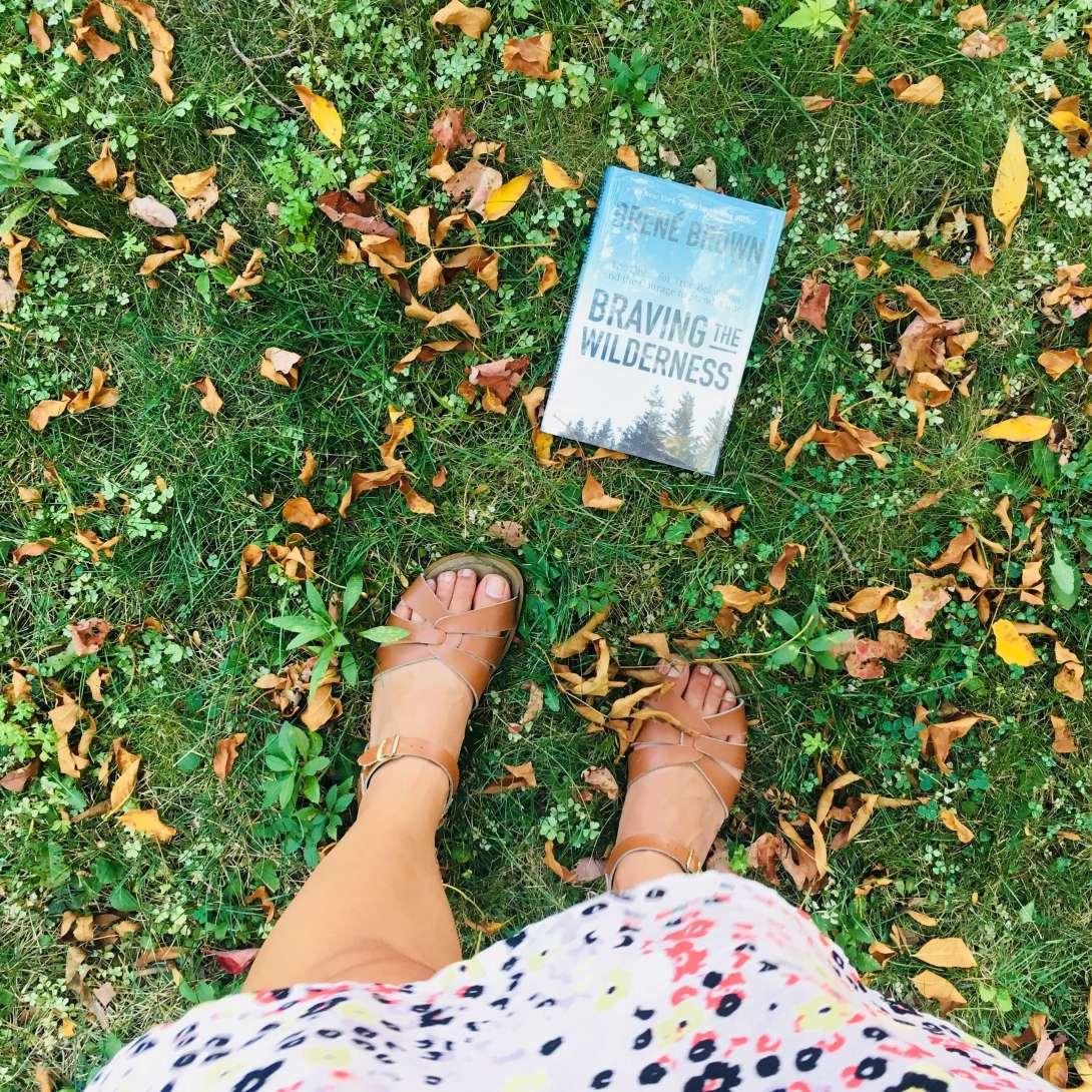 Book Club: September + October >> Life In Limbo