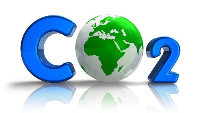 CO2 Capture, Transport and Storage Explained