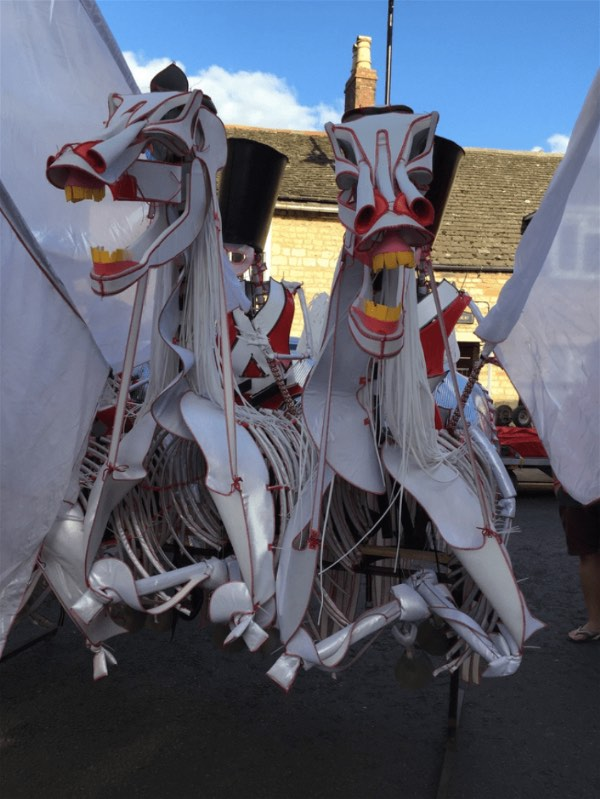 Georgian Festival7