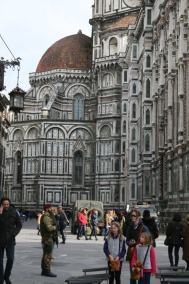 florence - 1 (8)-min