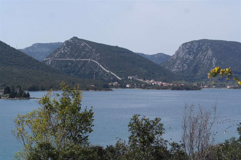 drive to trogir - 1 (15)-opt