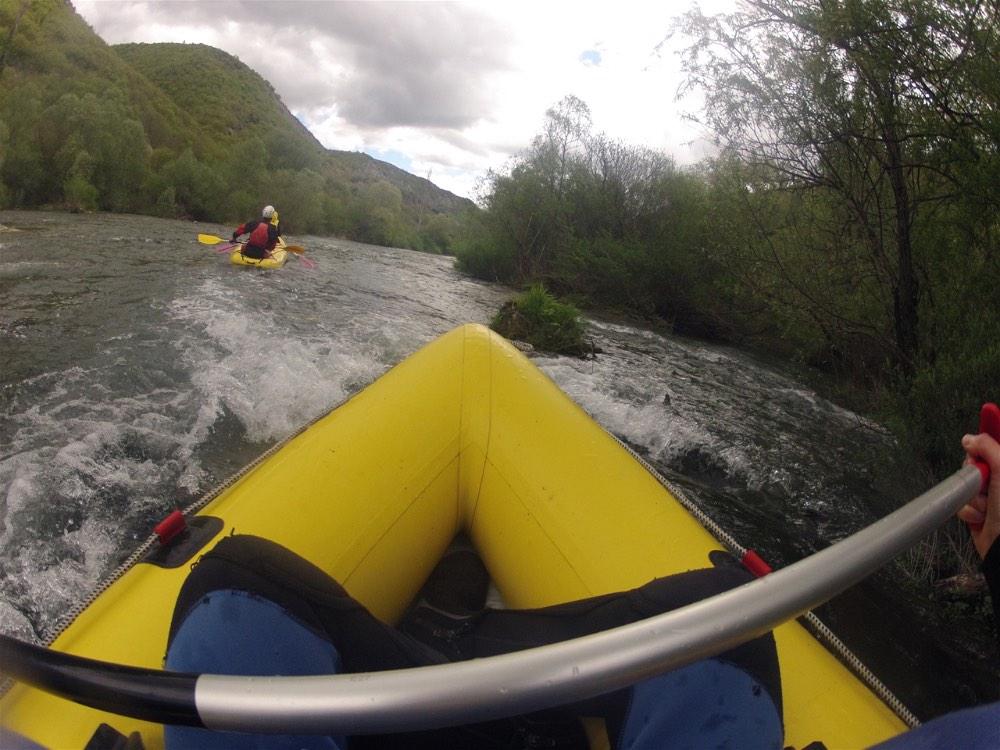 river rafting - 1 (22)-opt