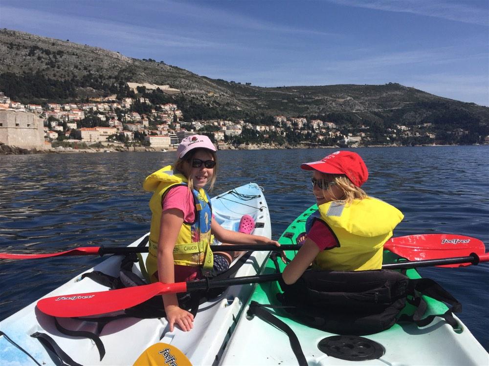 sea kayaking - 1 (14)-opt