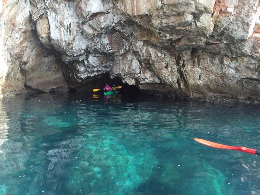 sea kayaking - 1 (45)-opt