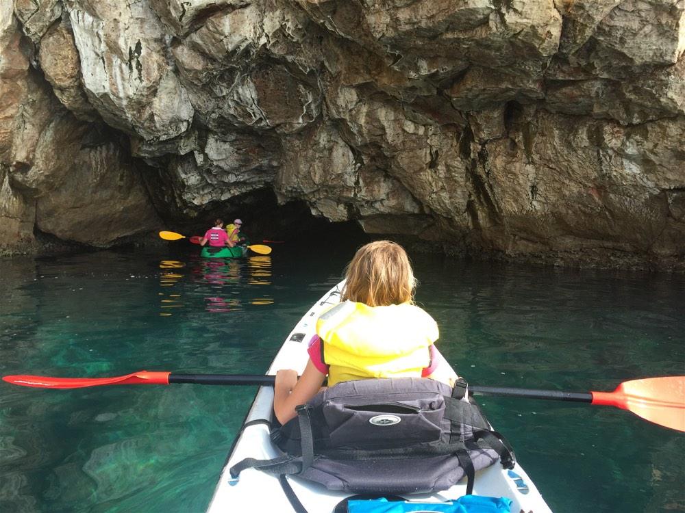 sea kayaking - 1 (46)-opt
